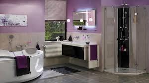 beleuchtung badezimmer badezimmer perfekt beleuchten tipps