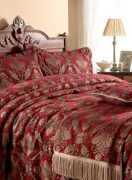Gold Duvet Set Fancy Red And Gold Duvet Cover 36 About Remodel Boho Duvet Covers