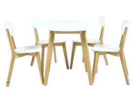 table de cuisine occasion table de cuisine pliable alinea table de cuisine table de