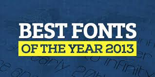 1 075 awesome free fonts for designers web designer hub