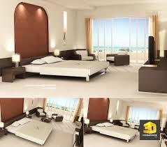 chambre d hotel dubai infographie d architecture chambre d hôtel a dubaï 3dgraphiste fr
