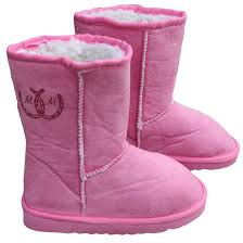 ugg sale coupons ugg boots in pink for ones so ugg boots
