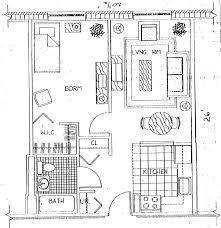 church floor plan st john u0027s episcopal church apartments
