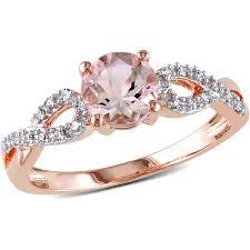 rings walmart