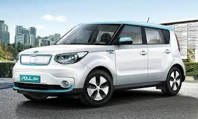 nissan canada zero percent financing quebec will mandate that 3 5 per cent of new cars be zevs