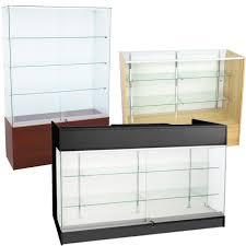Aldi Filing Cabinet Dawson Jones Store Fixtures U0026 Store Supplies 800 418 1954 5