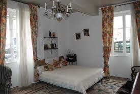 chambres à louer chez l habitant location de chambre à louer chez l habitant roomlala