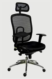 le meilleur fauteuil de bureau nouvelles images de fauteuils bureau fauteuil design milan noir