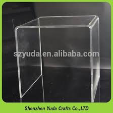Plastic Console Table Clear Plastic Console Table Clear Plastic Console Table Suppliers