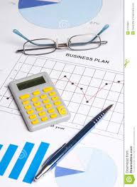 Graphing Calculator With Table Graphing Calculator With Table 28 Images Writing Equations To