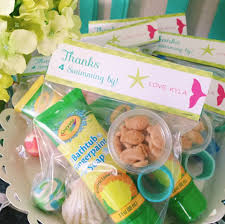 goodie bag ideas optimal goodie bag ideas for kids birthday 85 including