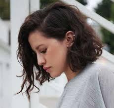 best 25 curly bob hairstyles ideas on pinterest nice hair