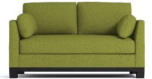 apartment sleeper sofas interior design ideas 2018 Apartment Sleeper Sofas