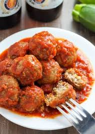 low calorie turkey meatballs for dummies the