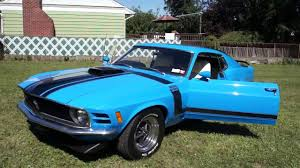 302 mustangs for sale 1970 ford mustang 302 for sale matching motor 4 speed grabber