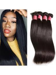 best human hair extensions best 100 human hair weave cheap remy human hair extension