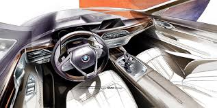 all 2016 bmw 7 series in 169 photos and full details