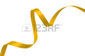 gold ribbon gold ribbon stock photos royalty free gold ribbon images and pictures