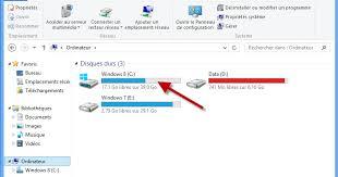 bureau windows 7 sur windows 8 1 windows 8 créer une tuile pour ouvrir le dernier document