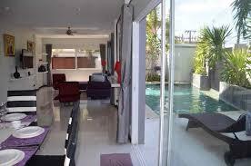 3 bedroom apartments for rent in atlanta ga cherngtalay long term house for rent 3 bedrooms nattaya phuket