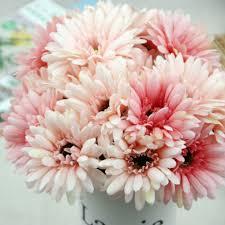 online get cheap small flower design aliexpress com alibaba group