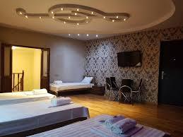 hotel piano tbilisi city georgia booking com