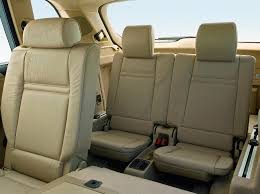 bmw x5 third row seating the x5 is beautiful but the 3rd row seat is a joke xoutpost com