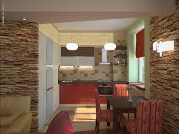 Kitchen Design In Small Space by Amiable Model Of Glass Backsplash Terrifying Interior