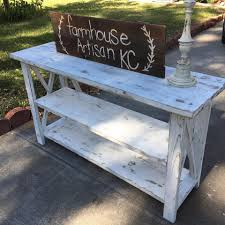 farmhouse artisan kc home facebook