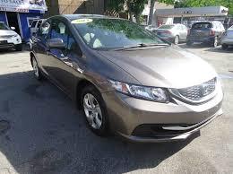 2014 honda civic lx 4dr sedan cvt in malden ma agm auto sales