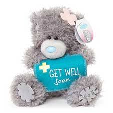 get well soon bears delivery get well soon me to you bears me to you bears online store