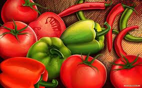 door county foodie news on northeast wisconsin u0027s restaurants