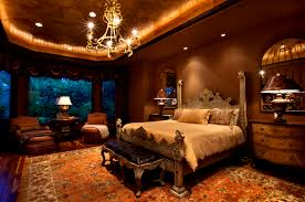 Romantic Bedroom Ideas For Her Download Nice Romantic Bedroom Candles Tsrieb Com
