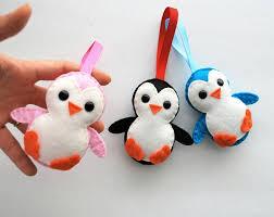 1190 best penquins images on crafts baby