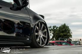 audi a8 alloys audi a8 alloys wheel audi a8 audi and wheels