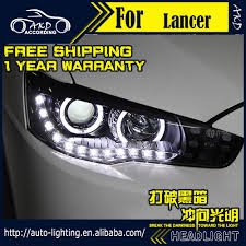 compare prices on lancer ex accessories online shopping buy low