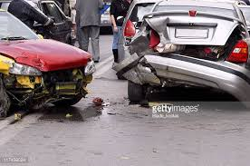 car accident stock photos and pictures getty images