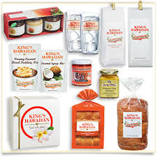 foodie gifts hawaiian gifts get hawaiian gift ideas themed gifts
