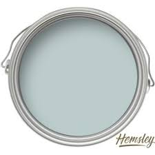 29 best introducing hemsley paint images on pinterest dining
