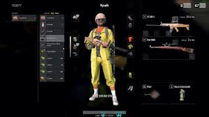 pubg level 3 helmet ooohh a level 3 helmet nice pubg youtube
