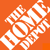 project color the home depot android apps on google play