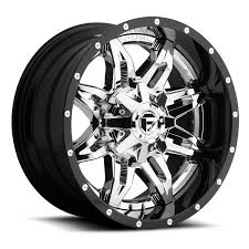 jeep wheels and tires chrome wheel collection mht wheels inc
