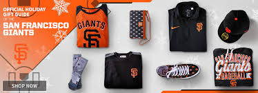 san francisco giants apparel giants gear jerseys shirts