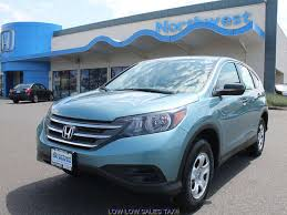 honda crv blue light specs of the 2014 honda cr v for sale near burlington northwest