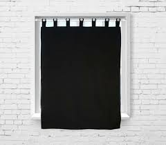 Black Out Curtains College Blackout Curtain Black Room Curtains