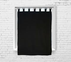 Blackout Curtains College Blackout Curtain Black Room Curtains