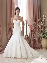 david tutera wedding dresses david tutera wedding dresses obniiis