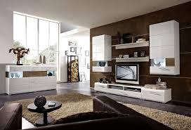 Wohnzimmer Ideen In Grau Wohnzimmer Streichen Modern Bezaubernde Auf Ideen Mit In Grau 7