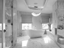 Contemporary Tile Bathroom Bathroom Amazing Modern Bathroom Floor Tile Contemporary Tiles