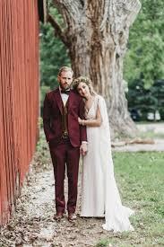 Barn Wedding Wedding Blog Posts Archives Junebug Weddings